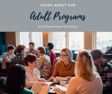 adult programs graphic