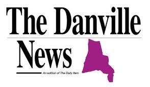 the danville news - daily item