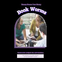 Copy of BookWorms